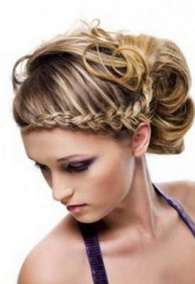 2014-hairstyle-ideas-bridal-hair-style-wedding-ladies
