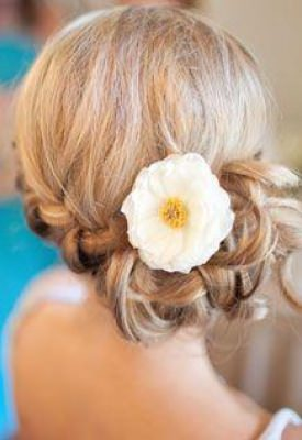 blonde-hair-up-wedding-hair-bridal