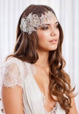 wedding-hair-bridal-long