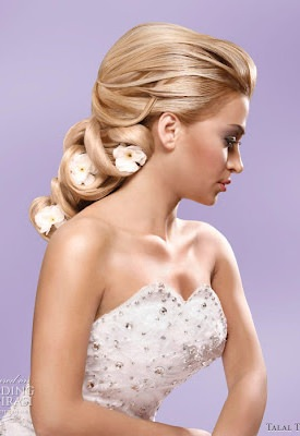 wedding-hair-flower