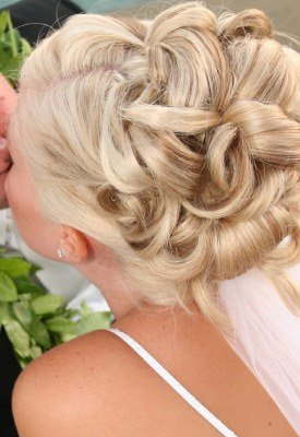 hair-updos-for-prom1