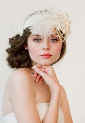 ladies-bridal-hair-wedding-styletrends-for-2014