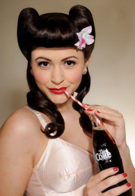 vintage-hair-and-make-up-by-bethany-jane-davies