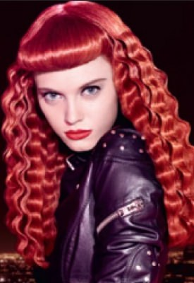 redken-redhead-with-mermaid-curls