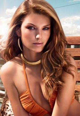 sunkissed-hair-redken