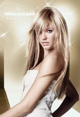 blonde-redken-colour