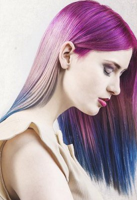 ladies-hair-colour-striking