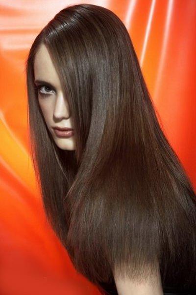 Precision Hair Cutting At Sunninghill S Top Hairdressers Ascot
