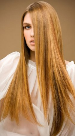 style-long-haircut-ladies-poker-straight-cut-2014-trends