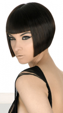 salon hair cut styles precision hair cutting at sunninghill s top hairdressers 3537