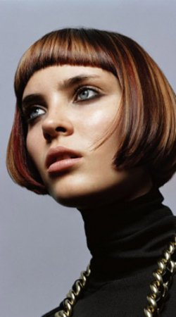 hairstyle-ideas-trends-2014-short-fringe-bob-ladies-style-hair-cut