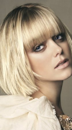 hairstyle-trends-2014-ideas-bob-ladies-haircut-style-blonde