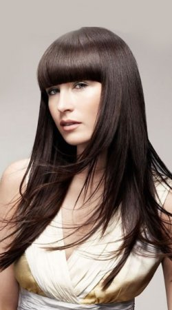 severe-fringe-long-hair-style-poker-straight-ladies-2014-trends