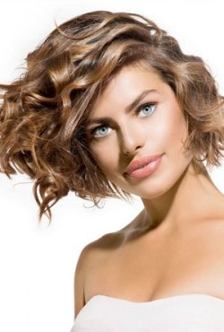Hair Ideas for Spring at COUPE Hair Salon, Sunninghill, Ascot