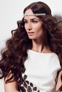 Hairstyles To Try in 2018 at COUPE Hair Salon in Sunninghill, AscotHairstyles To Try in 2018 at COUPE Hair Salon in Sunninghill, Ascot