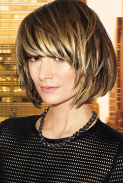 Hairstyles To Try in 2018 at COUPE Hair Salon in Sunninghill, Ascot