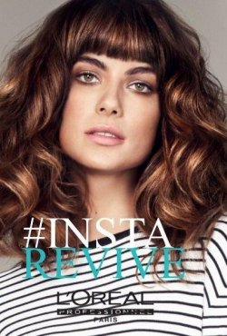 Insta Revive, Instant Highlights, Coupe Hair Salon, Sunninghill, Ascot