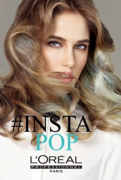 Insta Pop, Instant Highlights, Coupe Hair Salon, Sunninghill, Ascot