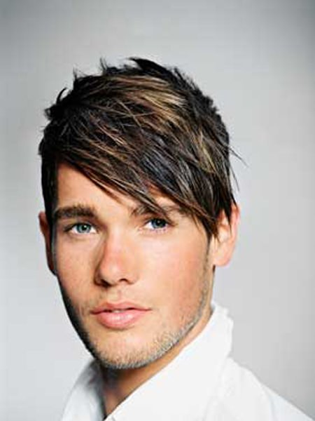 Mens hair styles at hairdressers sunninghill ascot hair colour idaes 2014 highlights fringe hair style pmusecretfo Choice Image