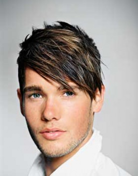 hair-colour-idaes-2014-highlights-fringe-hair-style-mens-haircut