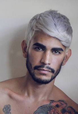 2014-trends-mens-hair-colour-fringe-style-haircut