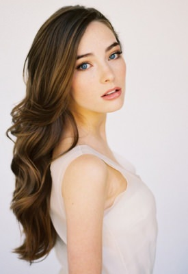 hair-style-soft-waves-ladies-mermaid-2014