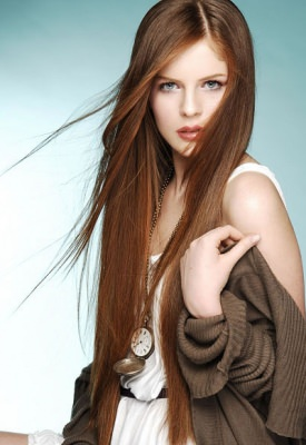 long-straight-ladies-poker-hair-style-cut-2014-trends