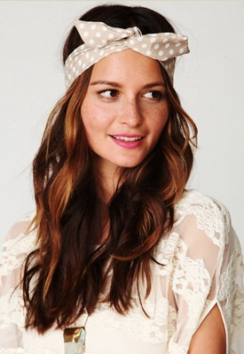 spottered-ladies-hair-accessories-2014