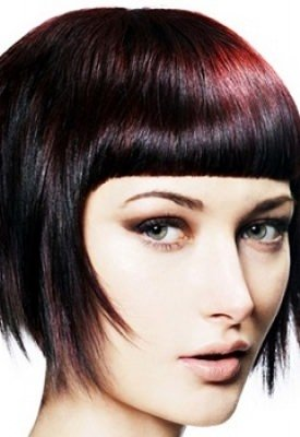 hairstyle-ideas-trends-2014-short-spikey-bob-ladies-haircut-style