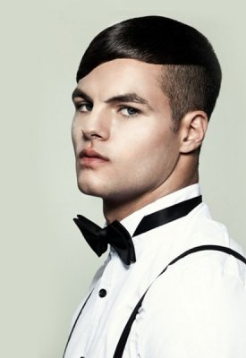 vintage-hairstyle-trends-2014-short-slick-mens-hair-style-haircut