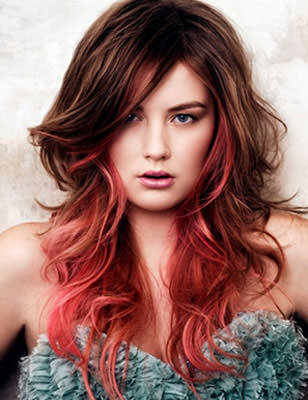 summer hair colours hair sunninghill
