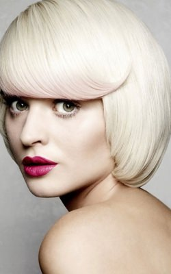 platinum-blonde-with-hint-of-pink