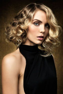 Winter Hair Colour Trends at Coupe salon, Berkshire